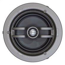 Ceiling-Mount L/C/R High Def Loudspeaker; 7-in. 2-Way CM7HD