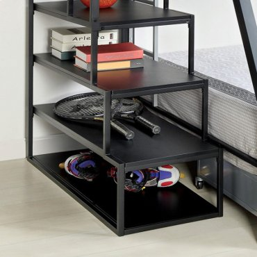 Clifton Storage Ladder