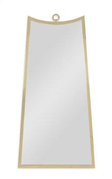Finland Mirror