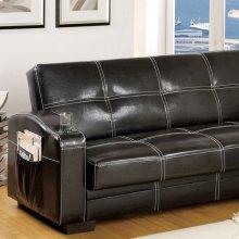 Colona Futon Sofa