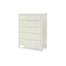 Harmony by Wendy Bellissimo Drawer Chest Product Image
