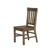 Dining Side Chair (2/ctn) Product Image