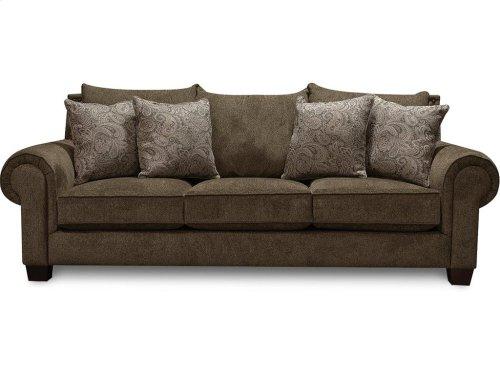Larado Sofa 6T00FN