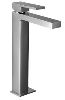 Single-hole High Washbasin Mixer