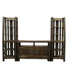 """Uptown 72"""" TV Stand Product Image"""