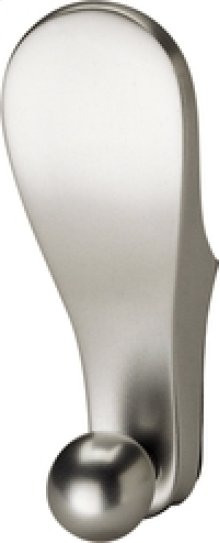 Aluminum Coathook