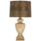 Spice Market Lamp Product Image