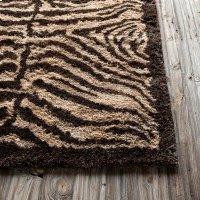 Amazon Hand-woven Product Image