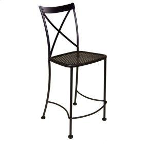 Counter stool