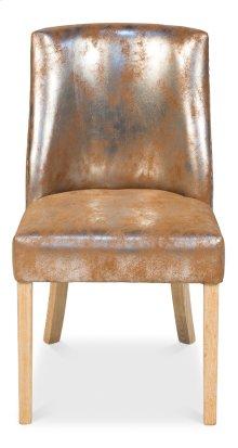 Dallas Chair
