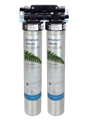 H-1200 Product Image