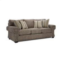 Queen Size Sleeper Sofa