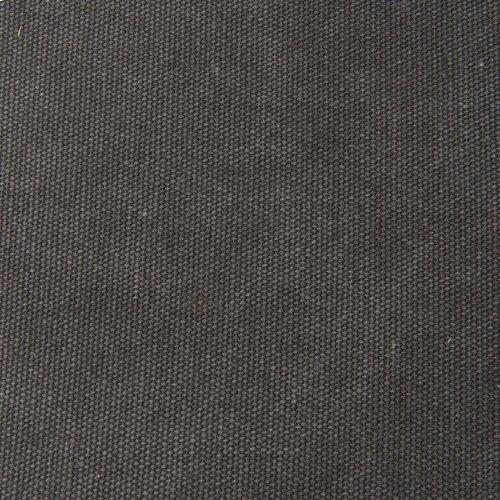 Task Chair-dark Moon Canvas