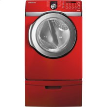 7.4 cu. ft. Steam Gas Dryer