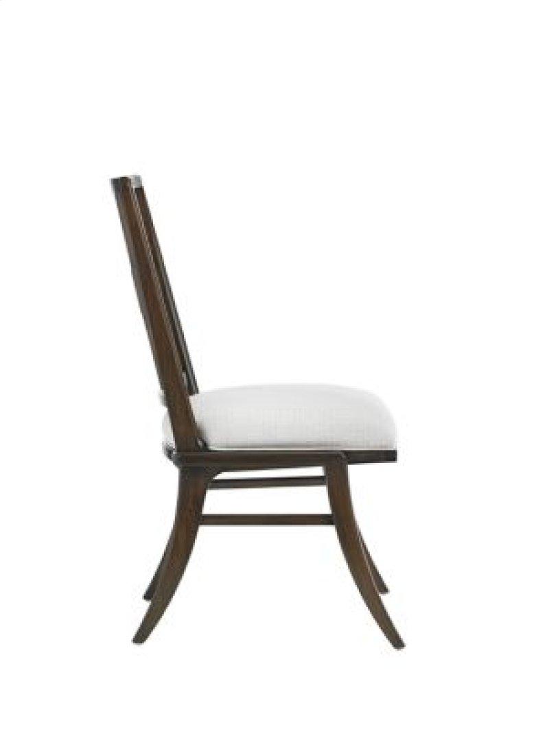 Ansprechend Mwh Savoy Beste Wahl Hidden · Additional Crestaire-savoy Side Chair In