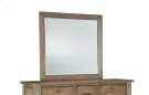 Brownstone Village Dresser Mirror Product Image
