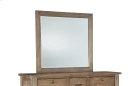 Brownstone Village Dresser Mirror Product Image