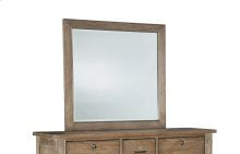 Brownstone Village Dresser Mirror