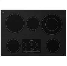 Gold® 30-inch Electric Ceramic Glass Cooktop with Tap Touch Controls