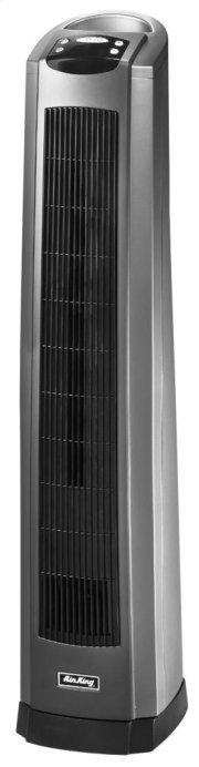Portable Ceramic Heater Product Image