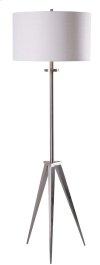 Foster - Floor Lamp