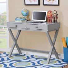 Conroe Desk