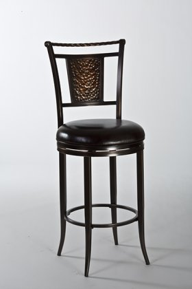 Parkside Counter Stool