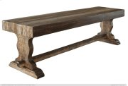 Bench for Dining Table Product Image