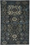 Bengal Ocean Natural Rugs