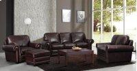 5020 Yuma Sofa Product Image