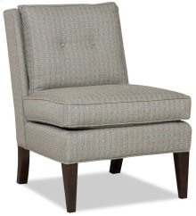 Living Room Lyric Accent Chair 1922