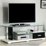 Egaleo Tv Console Product Image