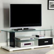 Egaleo Tv Console