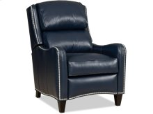 Henley 3-Way Reclining Lounger