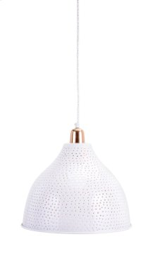 TY Orson Pendant Light