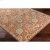 "Additional Masala Market MMT-2306 5'3"" x 7'3"""