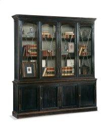 960-203 Bibliotheque