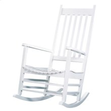 Somer's Pointe Rocking Chair R-51864