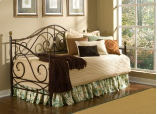 Daybed Package