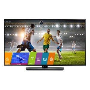 "LG Appliances55"" UT770H Series Pro:Centric® Smart Hospitality Slim UHD TV with NanoCell Display"