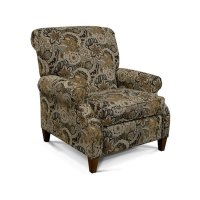 Highland View Recliner 940-31R Product Image