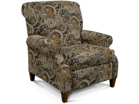 Highland View Recliner 940-31R