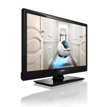 "20"" Studio LED Professional LED TV"