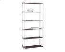 Mortimer Bookcase Product Image