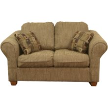 7702 Loveseat