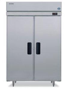 PTR2SSB-FSFS TempGuard® Pass Thru Refrigerator Series