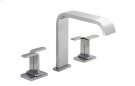 Immersion Widespread Lavatory Faucet Product Image