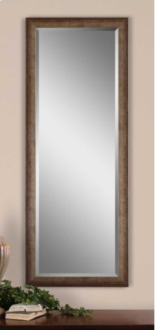 Lawrence Dressing Mirror