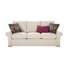 Craftmaster Living Room Sofa 744150