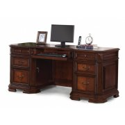 Westchester Executive Credenza Product Image